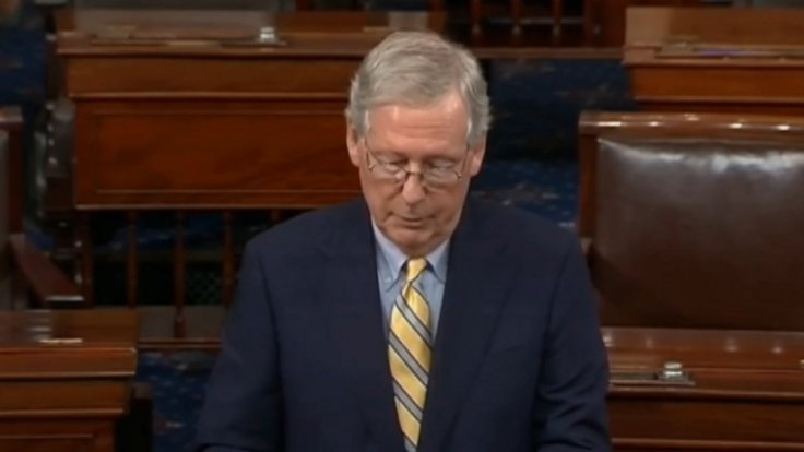 senate-majority-leader-mitch-mcconnell-pays-tribute-to-john-mccain