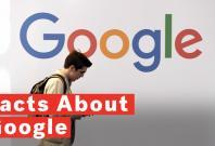 10-crazy-facts-about-google