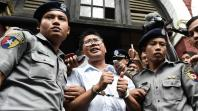myanmar-judge-jails-reuters-reporters-for-seven-years