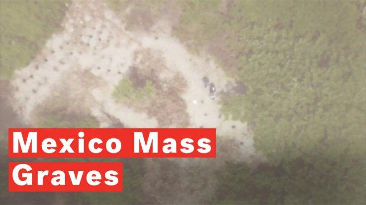 mass-graves-with-166-skulls-discovered-in-mexico