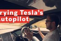 tesla-model-3-is-the-world-ready-for-it