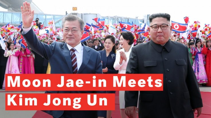 kim-jong-un-and-moon-jae-in-embrace-each-other-as-they-meet-for-third-summit