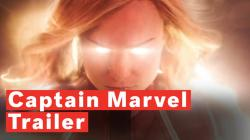 captain-marvel-trailer-breakdown