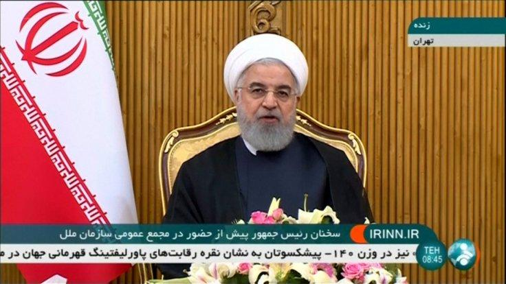 irans-rouhani-accuses-us-backed-gulf-states-of-financing-terror-attack