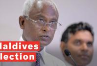 maldives-election-surprise-victory-for-opposition-leader-solih
