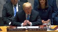 trump-accuses-china-of-election-interference-at-un