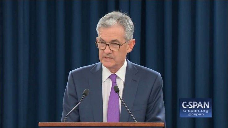 jerome-powell-explains-fed-rate-hike