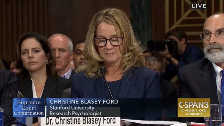 sen-patrick-leahy-asks-dr-christine-ford-what-she-remembers-from-assault
