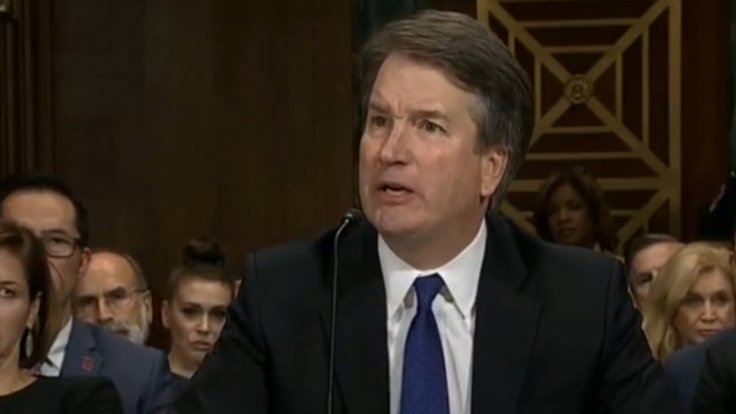 brett-kavanaugh-i-am-innocent-of-this-charge