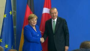 turkeys-erdogan-pressures-germanys-merkel-to-extradite-alleged-terrorists