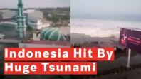 hundreds-dead-as-massive-quake-and-tsunami-hit-indonesia-island