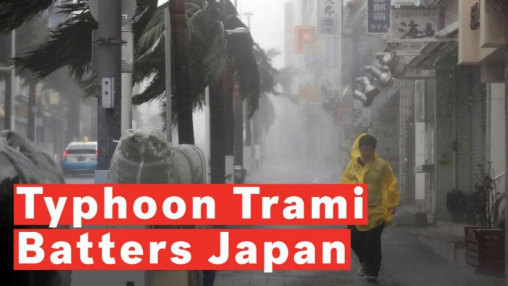 three-million-urged-to-evacuate-as-typhoon-trami-batters-mainland-japan