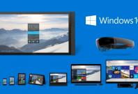 Microsoft plans to integrate Robot OS with Windows 10
