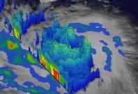walaka-intensifies-into-a-powerful-hurricane