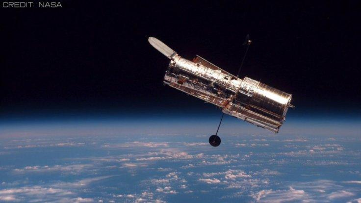 first-exomoon-potentially-discovered-using-hubble-and-kepler-telescopes