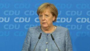 angela-merkel-halts-germany-sales-puts-pressure-on-u-s-after-khashoggi-killing