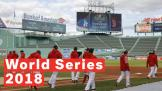 world-series-2018-5-things-to-look-out-for