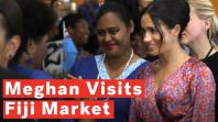 duchess-of-sussex-meghan-rushed-out-of-fiji-market-due-to-security-concerns