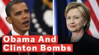 explosive-devices-sent-to-obama-and-the-clintons