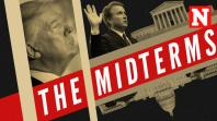 2018-midterms-can-democrats-win-the-senate