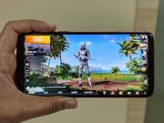 PUBG Mobile on OnePlus 6IBTimes India/Sami Khan