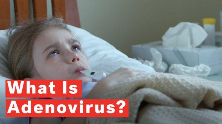 what-is-adenovirus