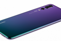 Samsung and Huawei to become world's first brands to launch 12GB phones if this report is trueHuawei official website