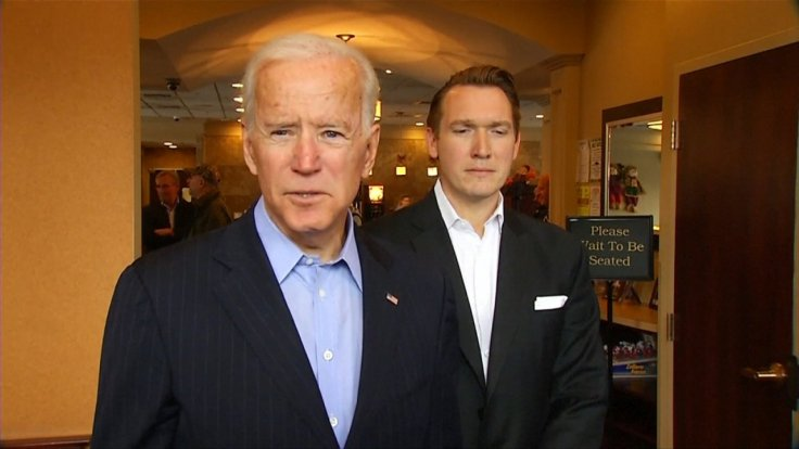 joe-biden-says-nation-must-come-together-after-bombs-delivered-to-leading-democrats