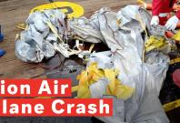 lion-air-indonesian-plane-with-188-aboard-crashes-into-sea-near-jakarta