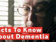 10-facts-about-dementia