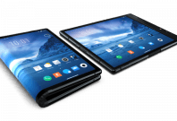 FlexPai - world's first foldable smartphone - is hereRoyole