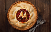 Motorola has promised to release Android Pie to nine Moto series phones.Motorola Press Kit