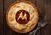 Motorola has promised to release Android Pie to nine Moto series phones.Motorola Press Kit