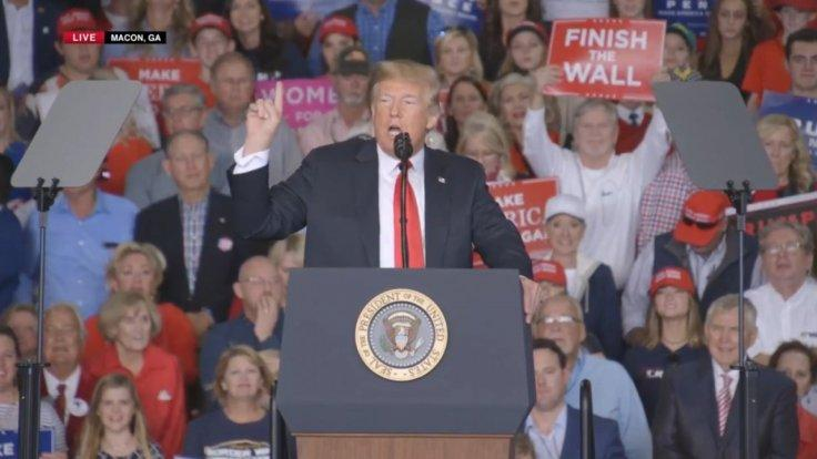 trump-tells-georgia-rally-there-have-never-been-crowds-like-this-in-the-history-of-politics