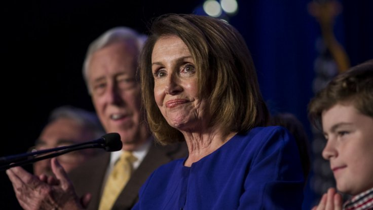 nancy-pelosi-asks-supporters-to-cheer-for-pre-existing-medical-conditions