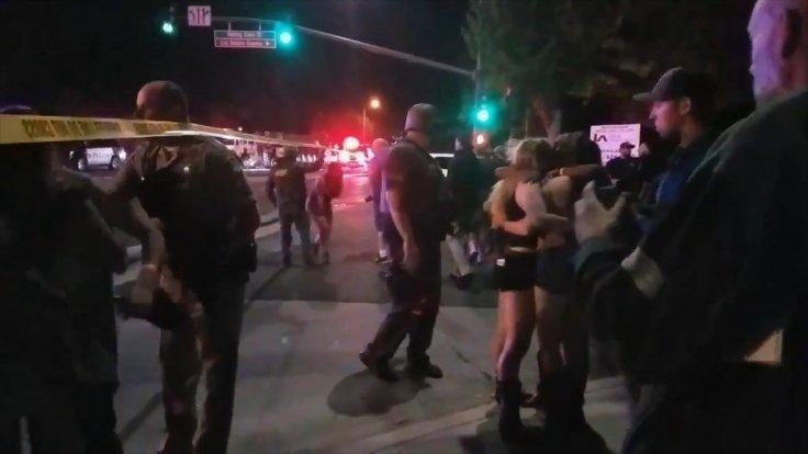 video-shows-aftermath-of-thousand-oaks-bar-mass-shooting