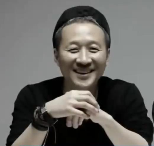 Jeon Tae Gwan