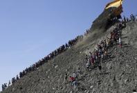 Myanmar working on new laws to overhaul opaque mining sector