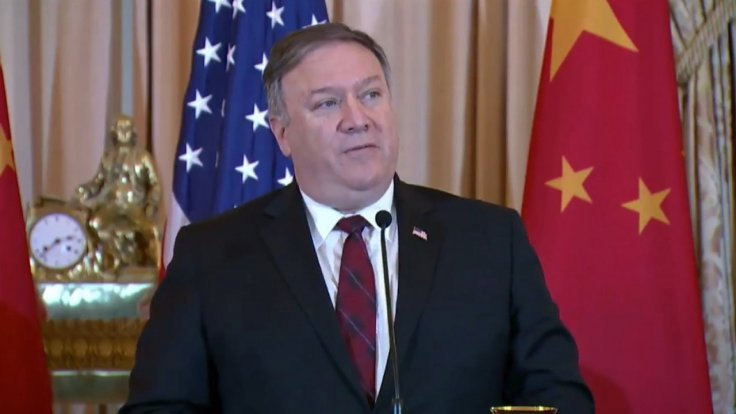 secretary-pompeo-on-us-china-cooperation-and-north-koreas-denuclearization-progress