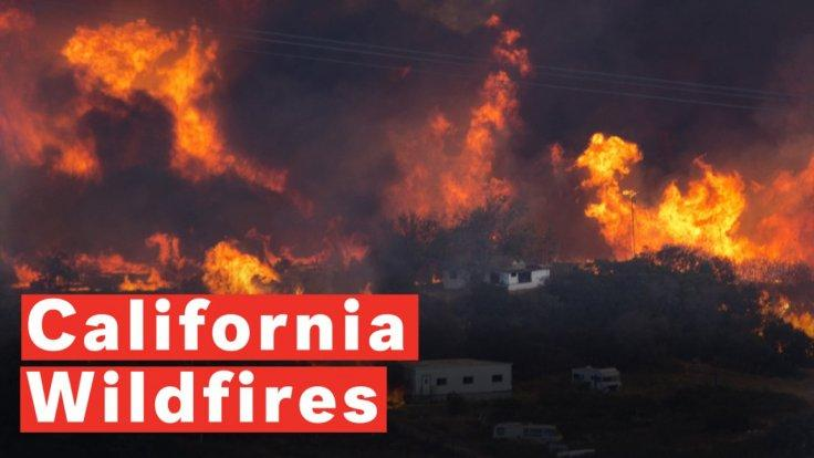 california-wildfires-fatalities-confirmed-as-monster-flames-ravage-state