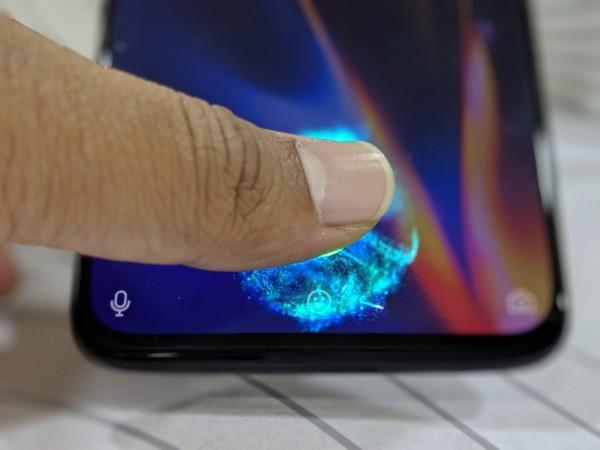 OnePlus 6T ReviewOnePlus 6T ReviewIBTimes India/Sami Khan