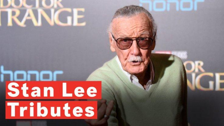 stars-pay-tribute-to-stan-lee
