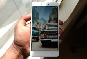 Xiaomi Redmi Note 4 gets Android 8.1 Oreo-based MIUI 10 in India