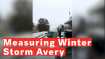 millersville-university-students-launch-weather-balloon-to-measure-winter-storm-avery