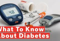 5-things-to-know-about-diabetes