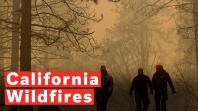 california-wildfires-more-thank-1000-missing-and-air-pollution-worst-in-the-world