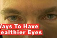 5-ways-to-have-healthier-eyes