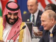putin-high-fives-saudi-crown-prince-at-g20-amid-controversy-over-khashoggi-killing