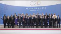 world-leaders-pose-for-official-g20-summit-2018-photo