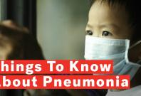 what-you-need-to-know-about-pneumonia